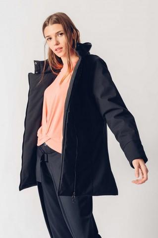 skfk loizaga jacket